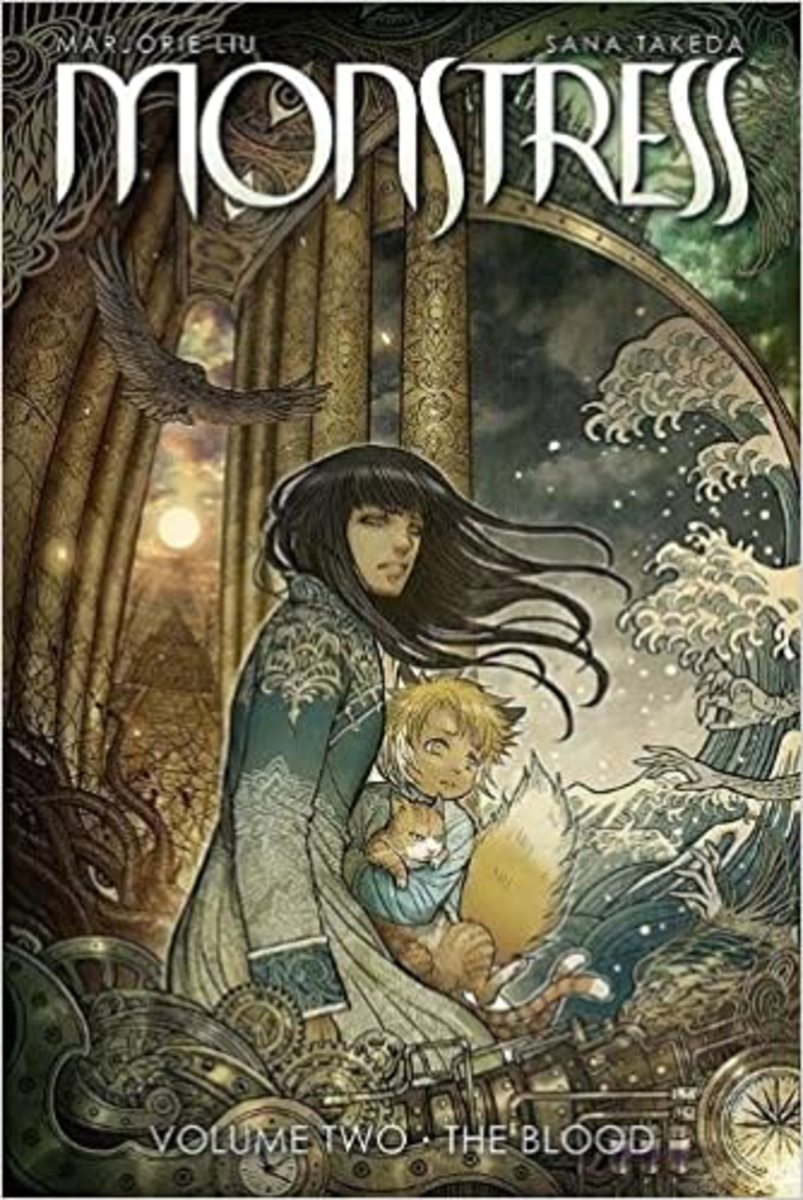monstress-vol-ii-blood-a-second-round-creates-a-dark-fantasy-masterpiece-worth-reading