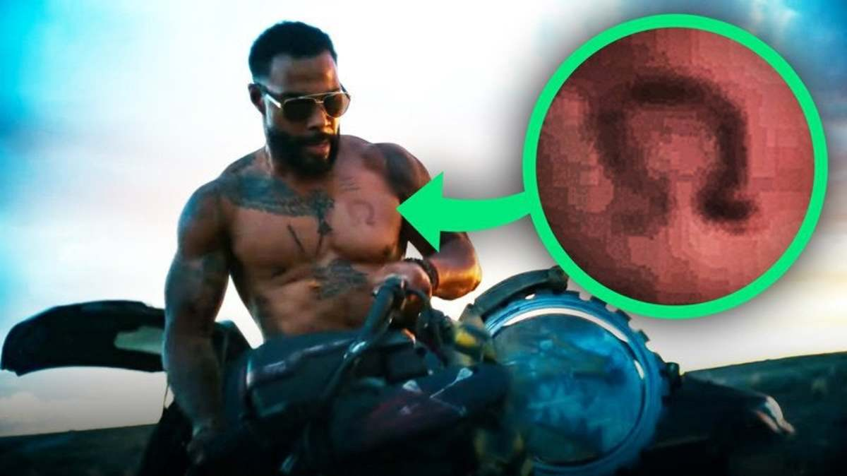 army-of-the-dead-2021-a-deadly-snyder-movie-review
