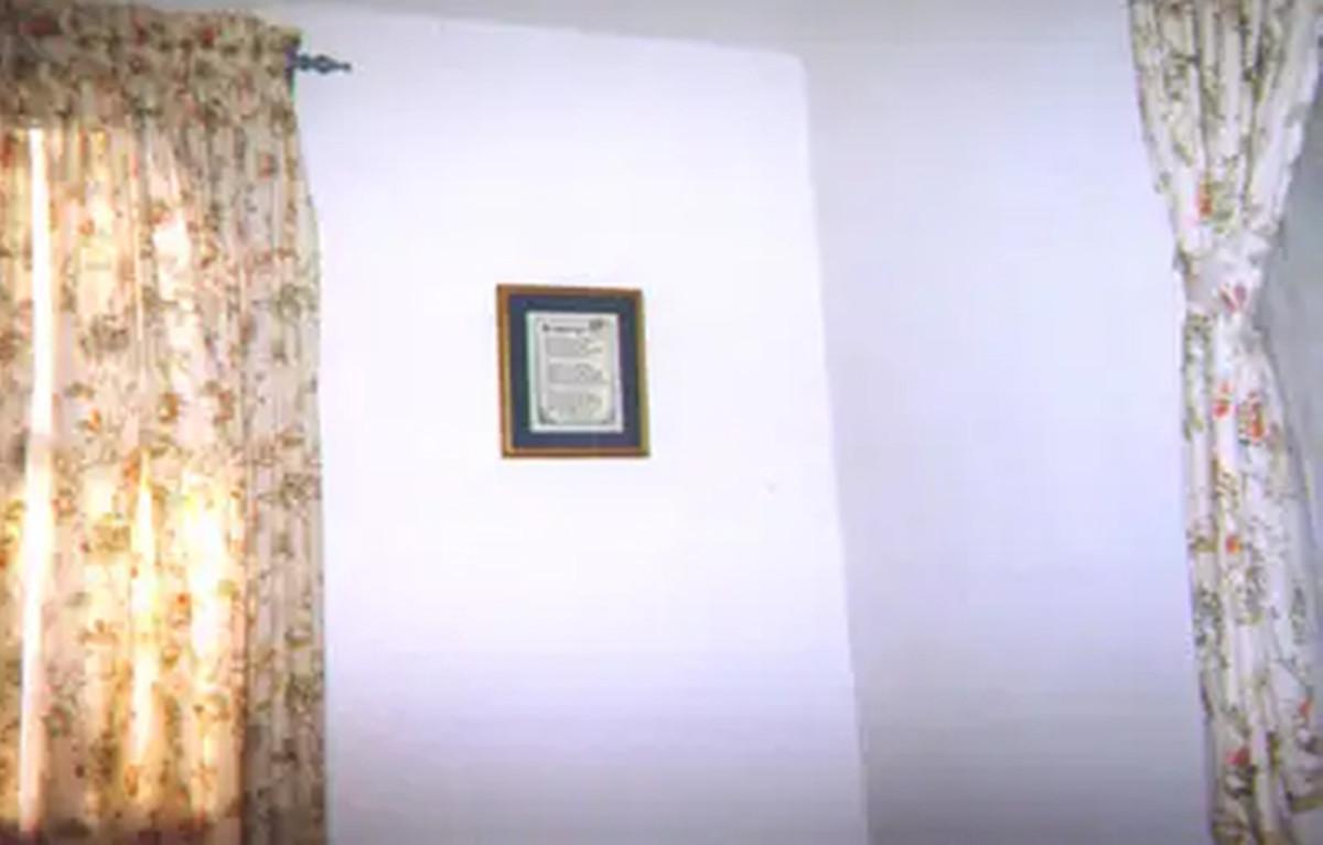 romantic-cottage-bedroom-ideas