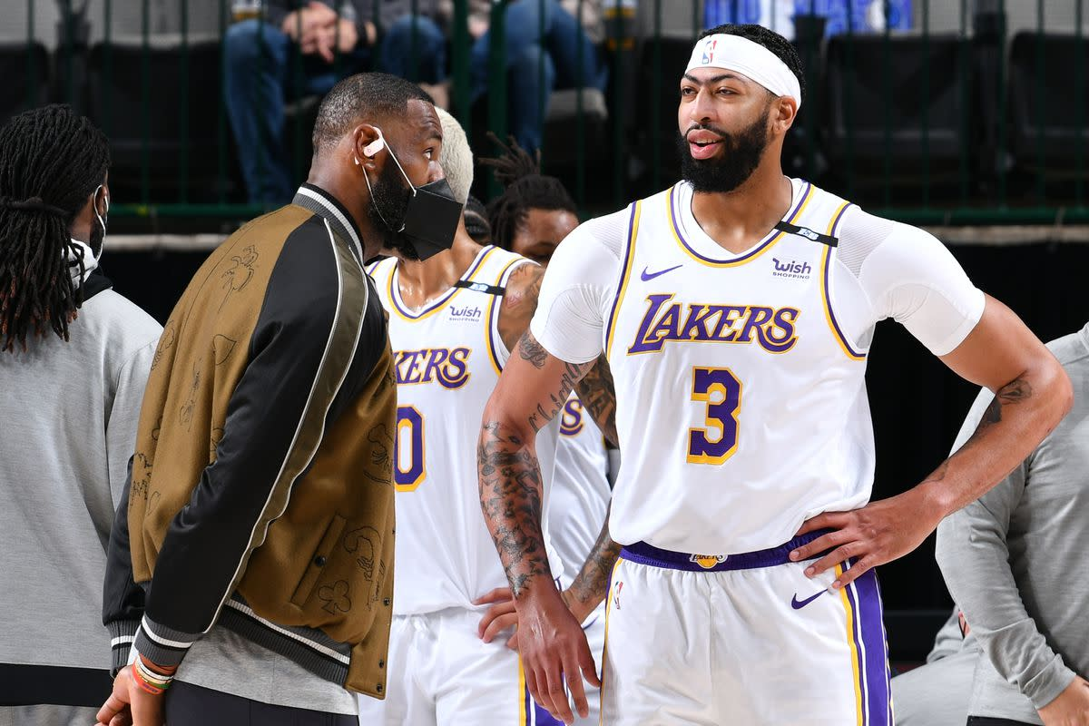 5-of-lebron-james-friends-in-the-nba