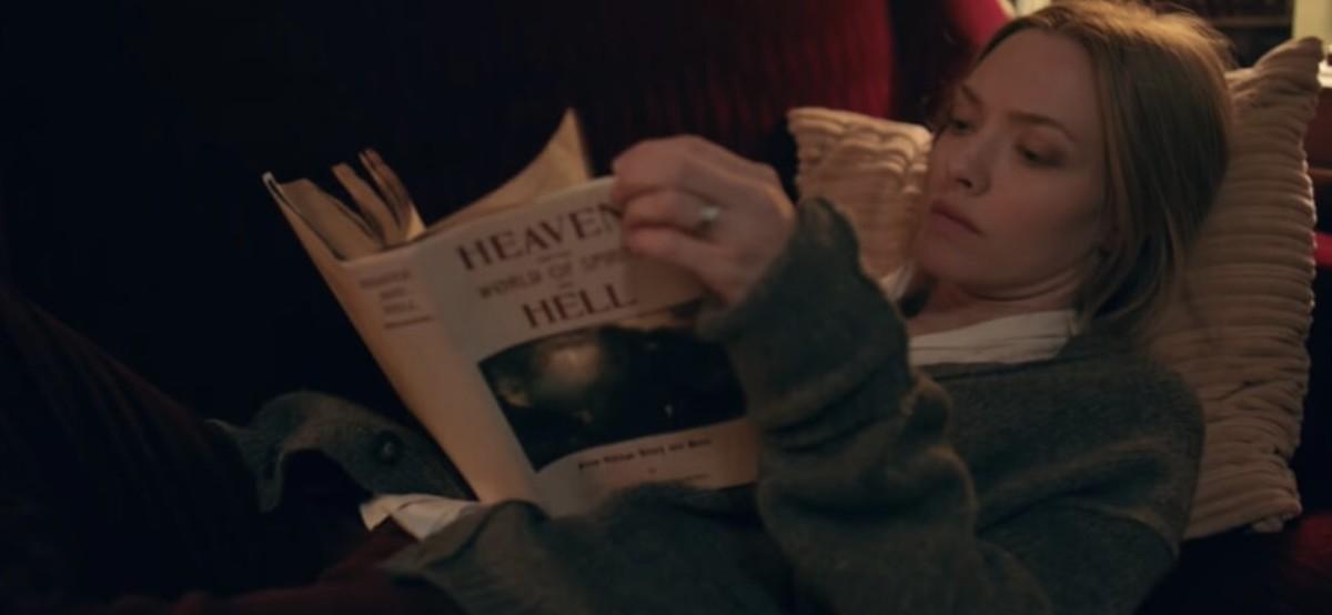 movie-review-things-heard-seen