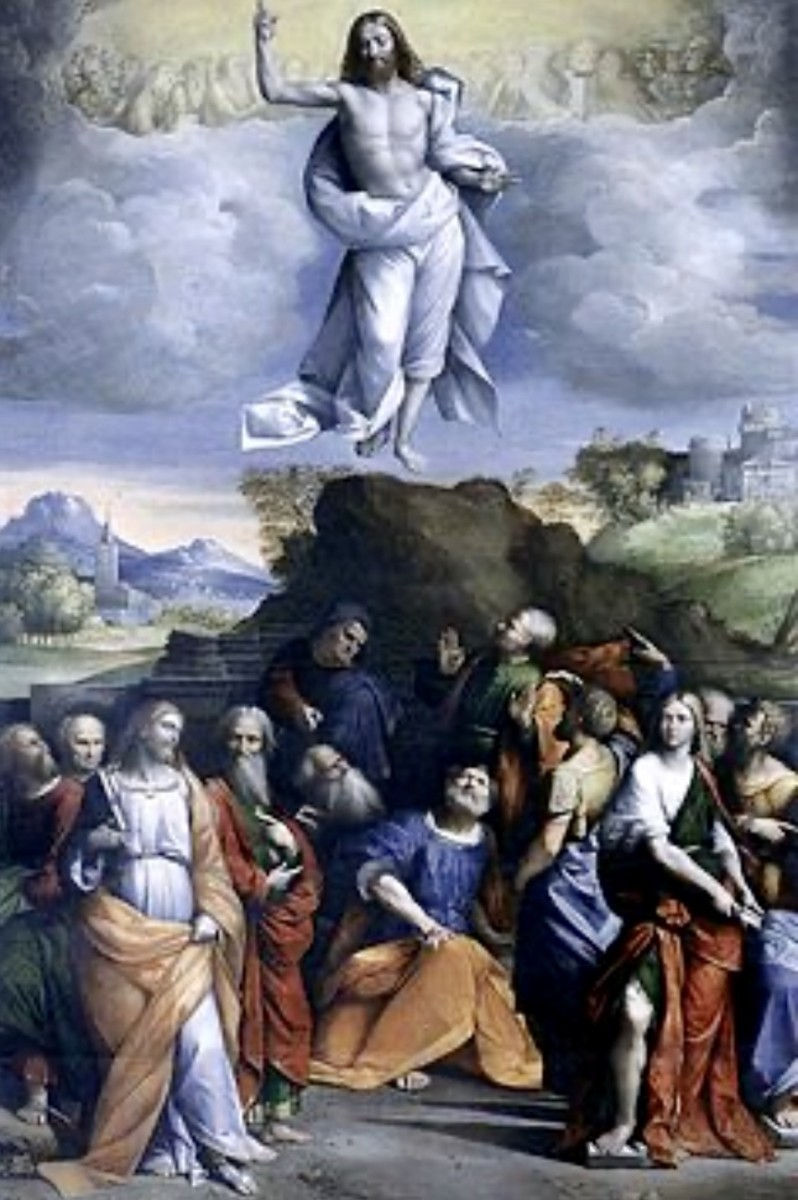 the-ascension-of-jesus-mission-accomplishedfor-now