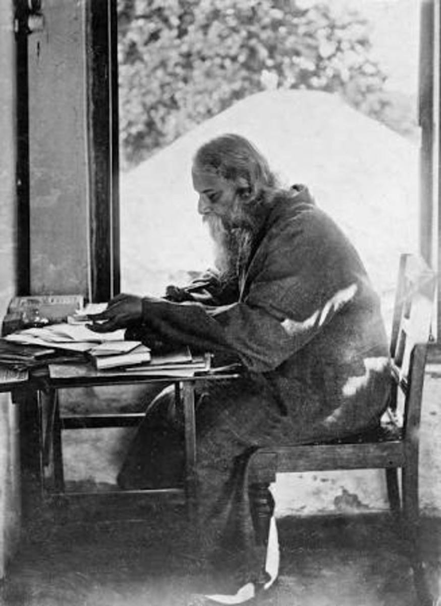 five-things-you-need-to-learn-about-rabindranath-tagore