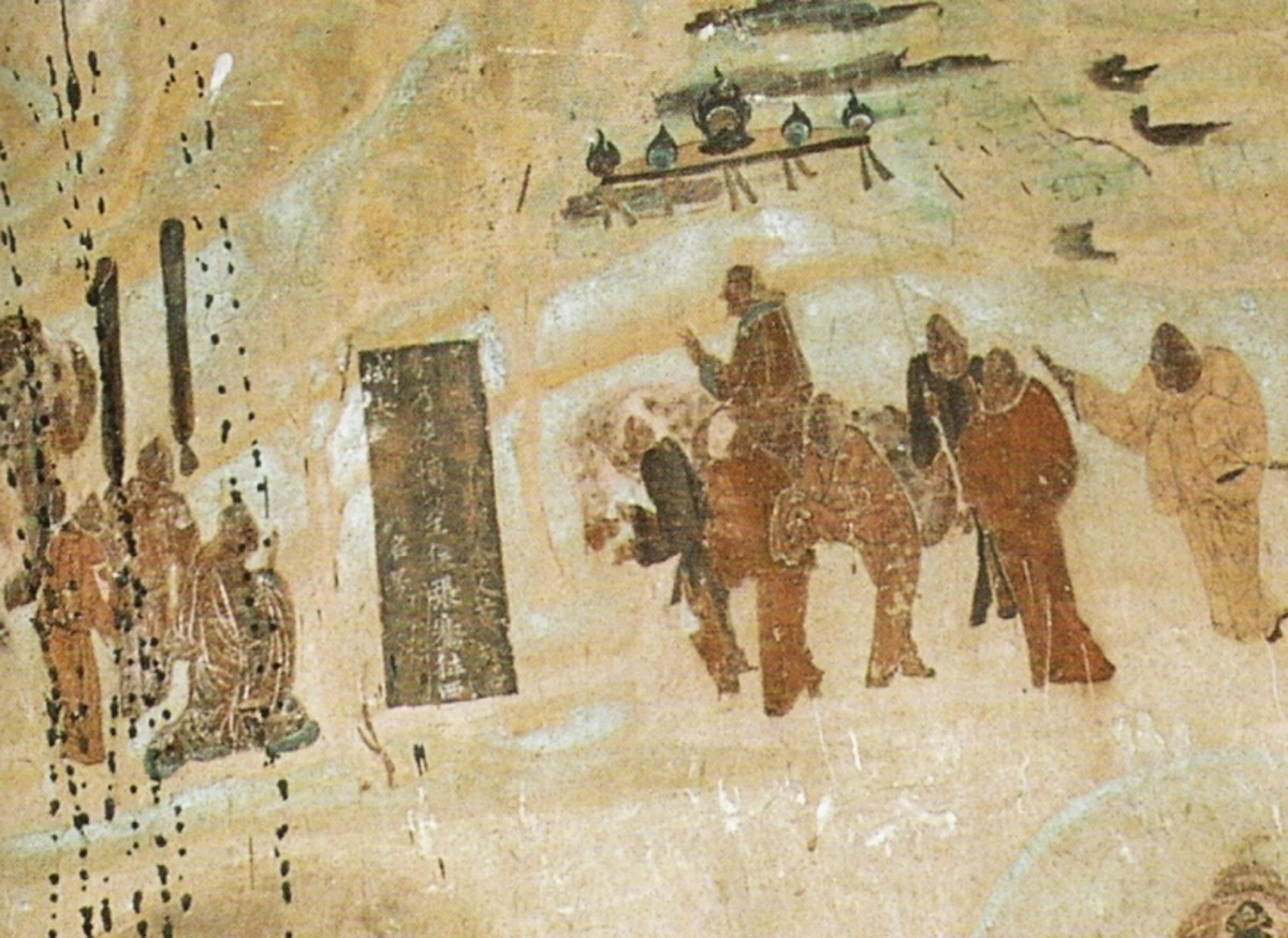 the-fascinating-story-of-the-silk-road