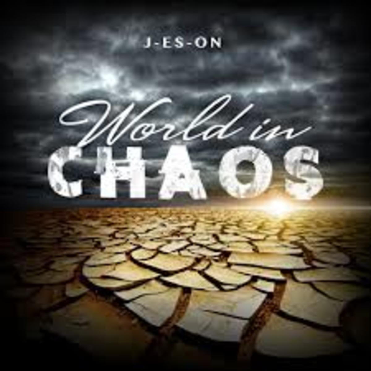 the-world-in-a-chaos