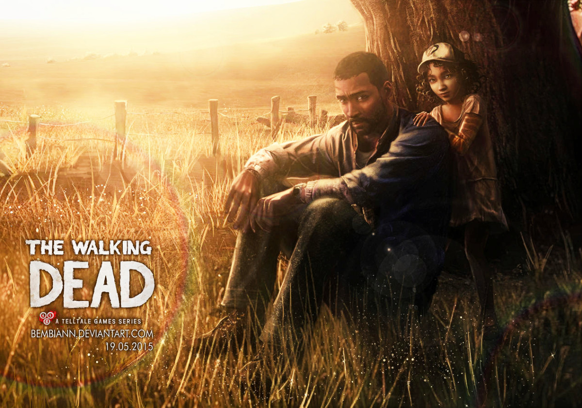 the-walking-dead-2012-the-best-video-game-ever-played
