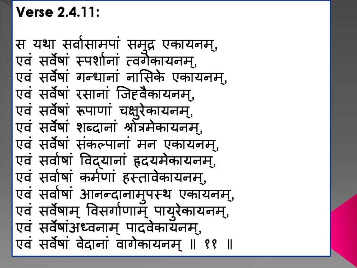 enlightening-coversation-between-yajnawalkya-and-miatreiy