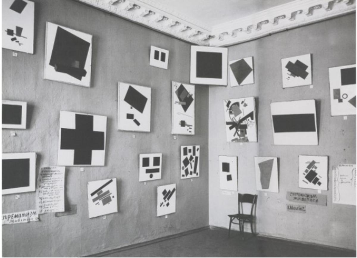 black-square-by-kazimir-malevich
