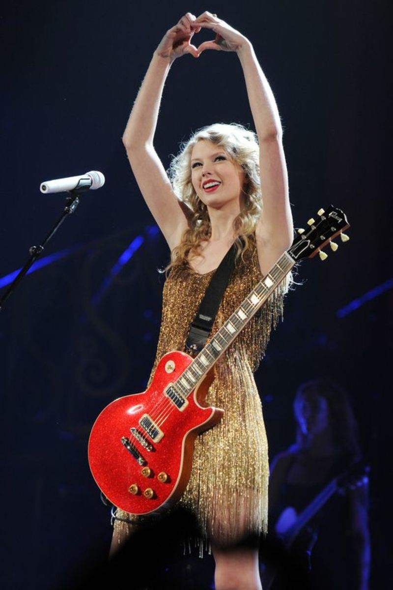 taylor-swifts-influence-on-my-life