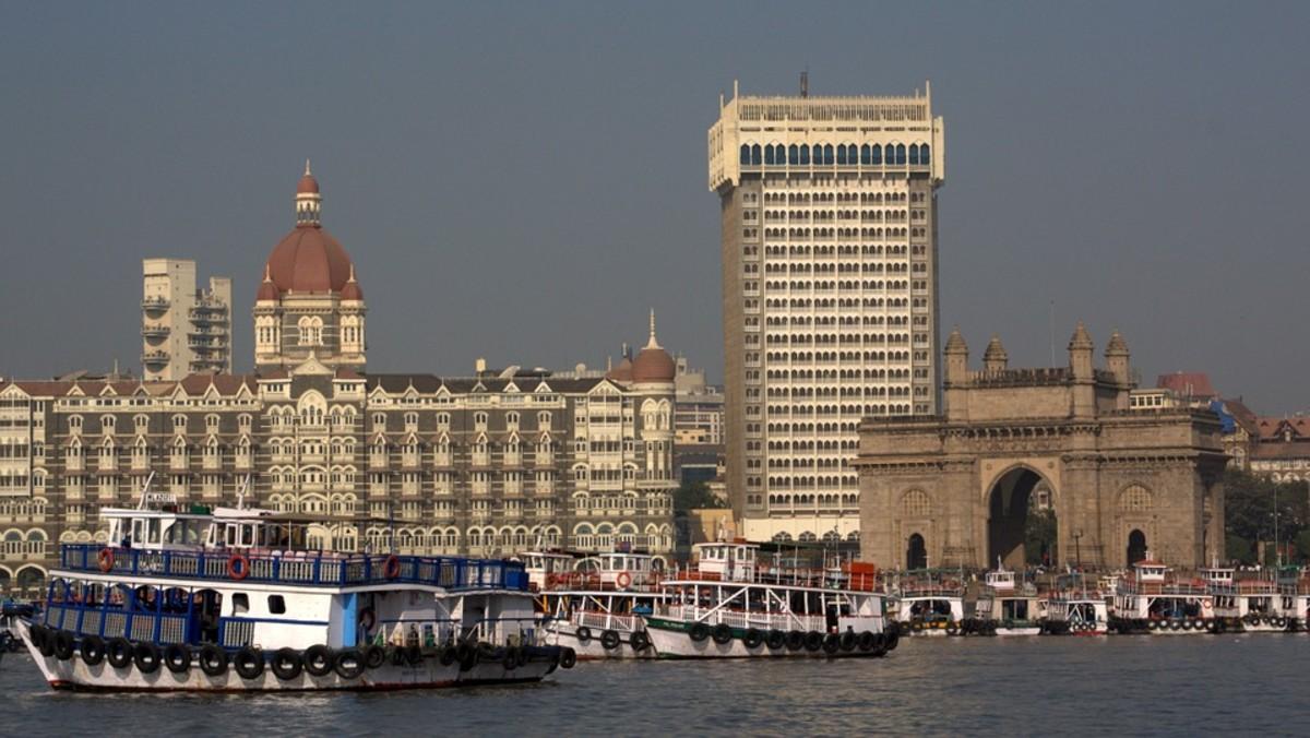 mumbai-ahmedabad-shatabdi-express-journey