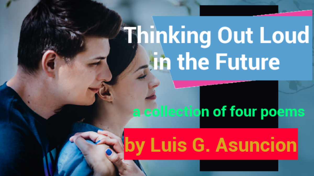 thinking-out-loud-to-the-future