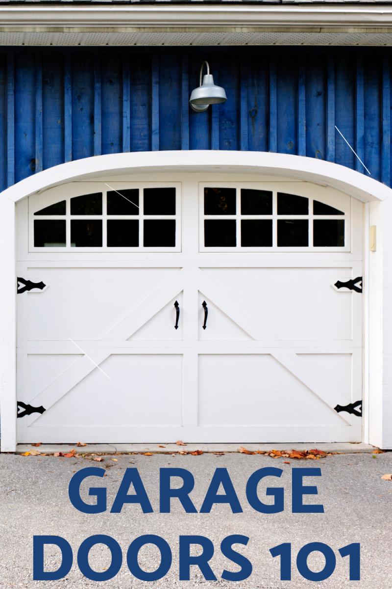 best-garage-doors
