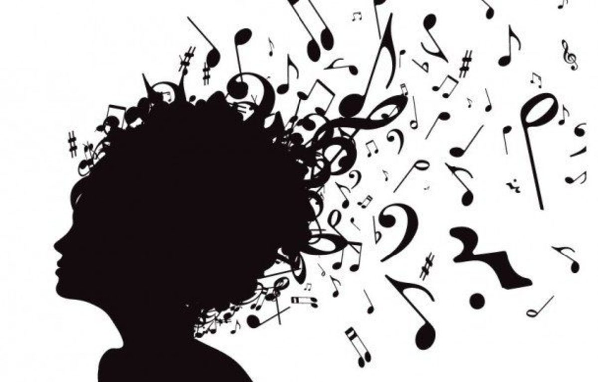 benefits-of-music-for-the-mind