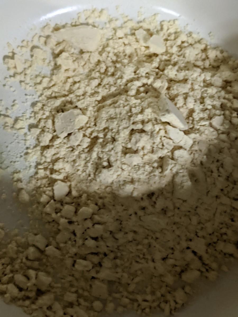 latin-rice-a-delicious-mixture