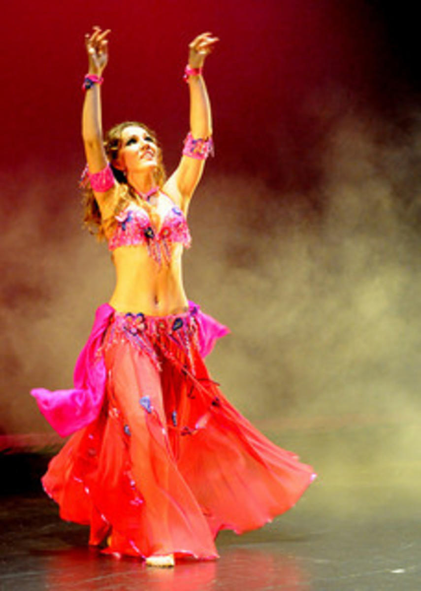 make-your-own-bellydance-costume-2