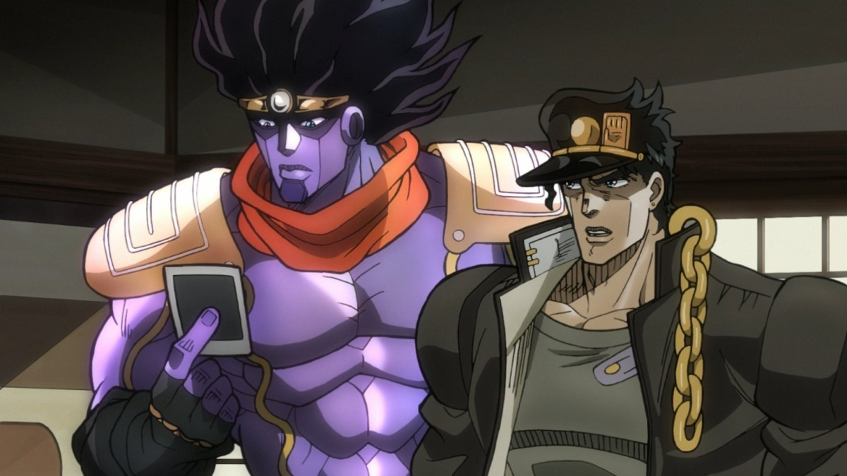 animes-like-shaman-king