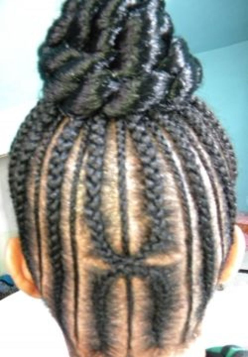 beautiful cornrow, for ladied, girls braids, hairstyle, twist, black hair, kinky, natural hairstyles, beautiful, hairstyles for men, male, nappy dred