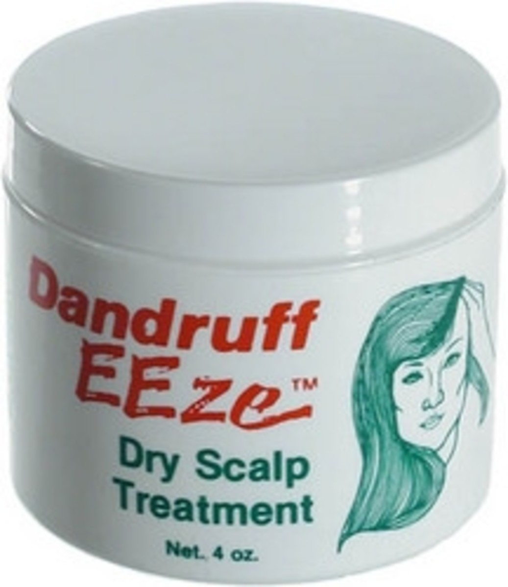 how to get rid of dandruff dry scalps, flakes, flakey scalp, itchy scalp, white roots, itching scalp