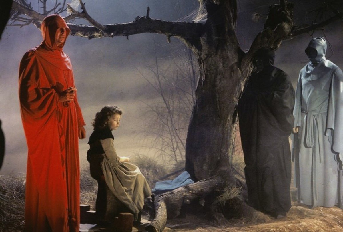 b-movie-cult-classics-the-masque-of-the-red-death
