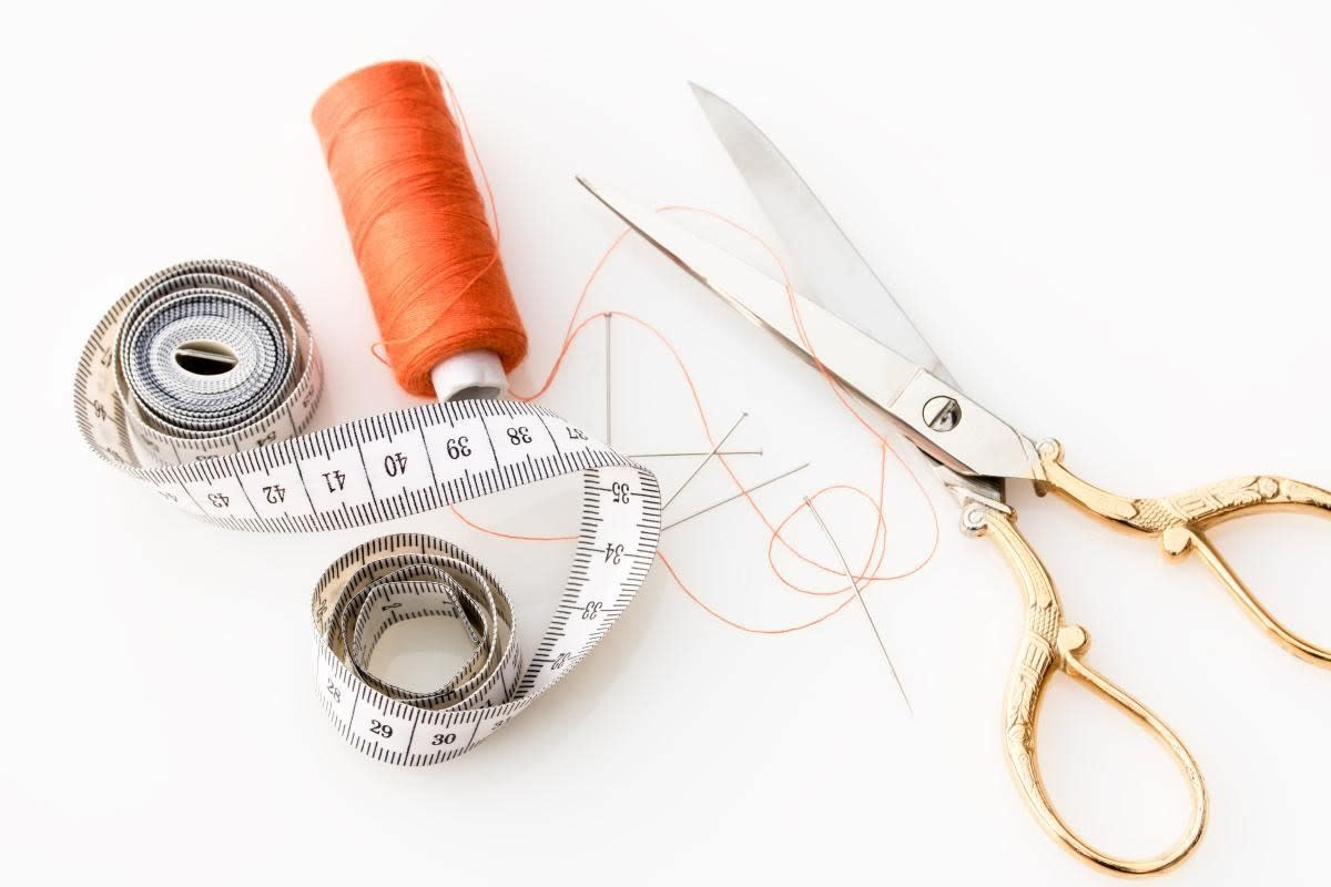 garment-costing-in-the-fashion-industry