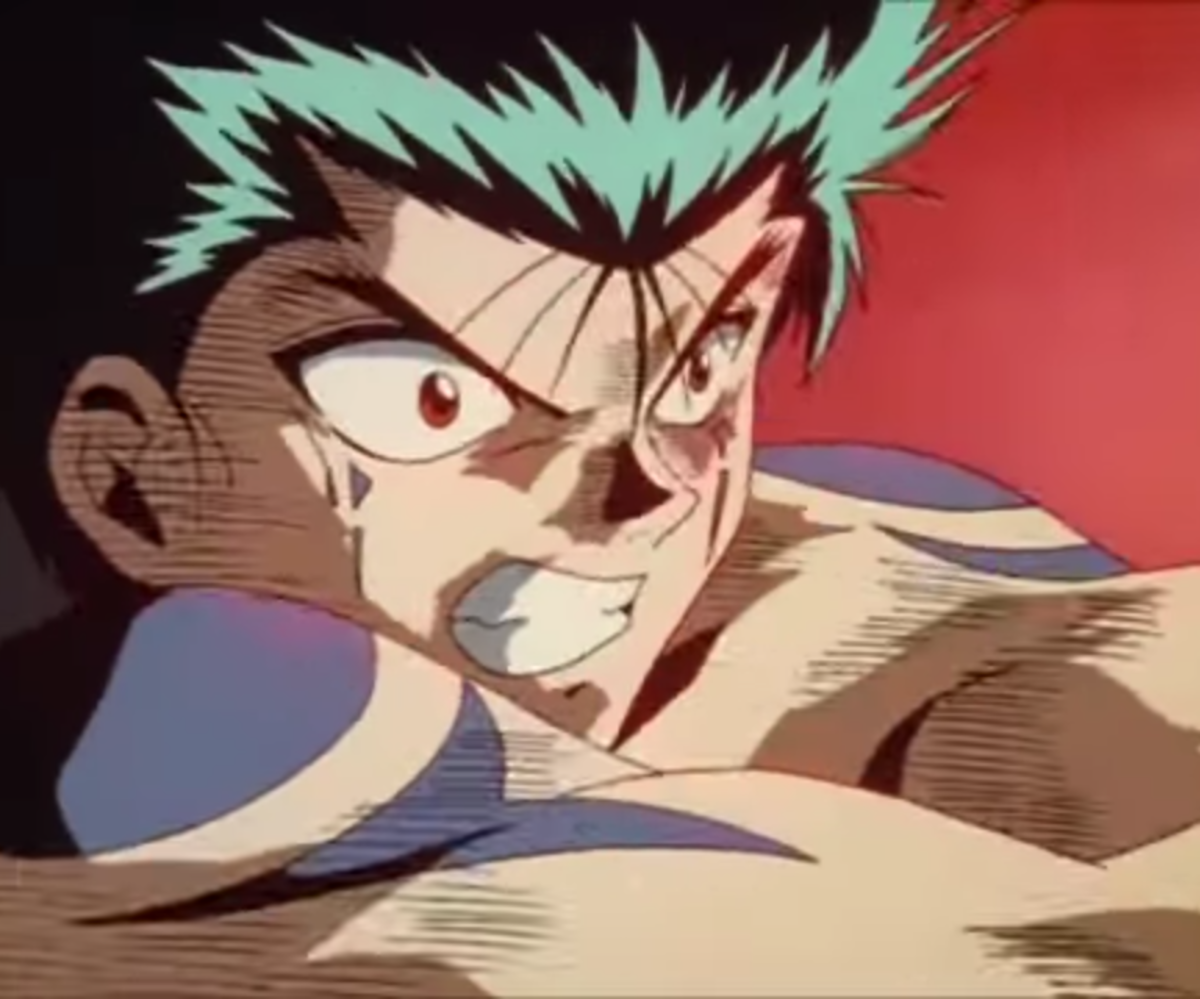 6-powerful-forms-in-anime-that-dont-last-long