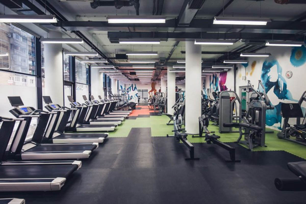 the-six-day-gym-cycle-which-day-is-the-most-important