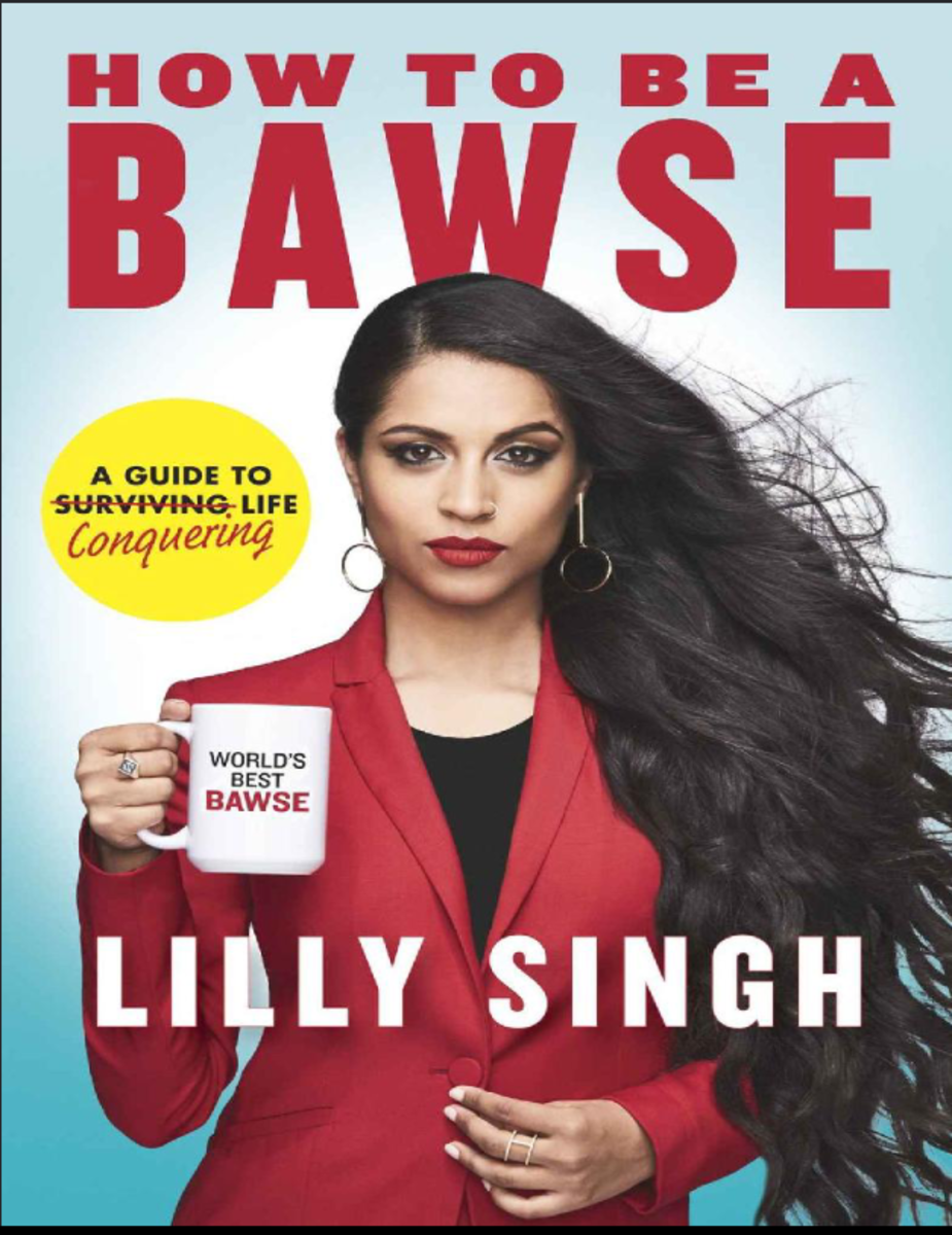 book-review-how-to-be-a-bawse-a-guide-to-conquering-life-lilly-singh