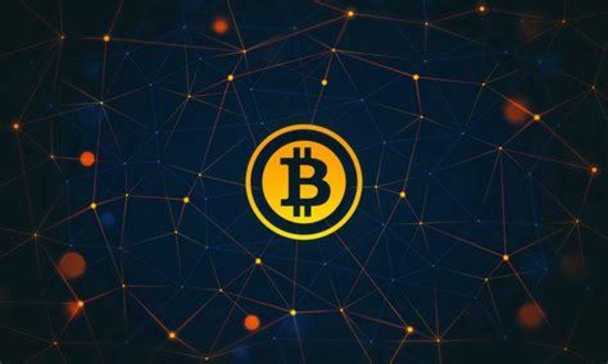 Best Bitcoin Mixers in 2021