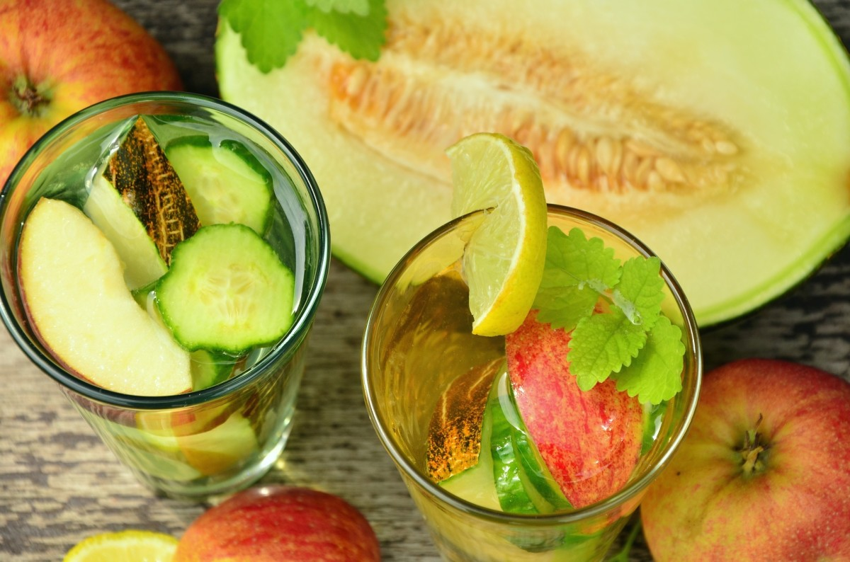 3-best-detox-water-for-weight-loss