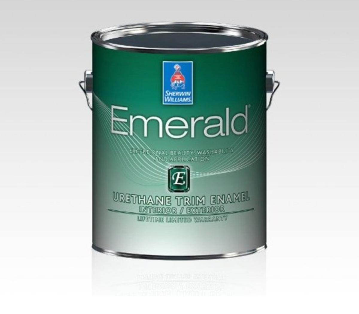 Learn everything you need to know before purchasing Sherwin Williams Emerald Urethane paint