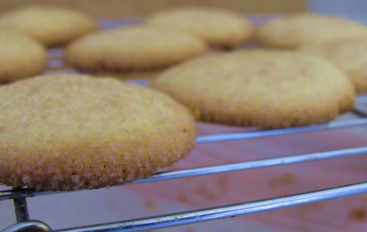 how-to-make-snickerdoodles