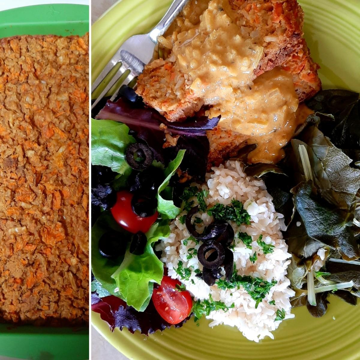 daily-granny-gramclassic-adventist-potluck-recipes