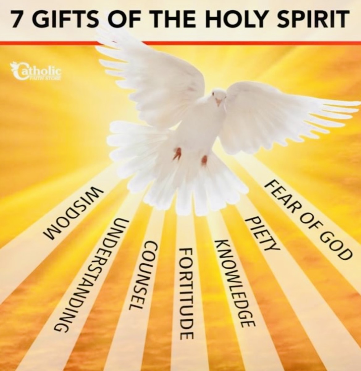 humor-the-8th-gift-of-the-holy-spirit