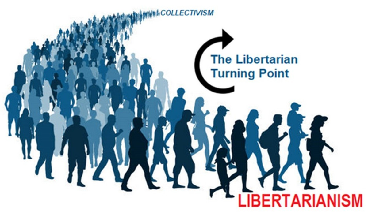 a-libertarian-society-how-do-we-get-there-from-here