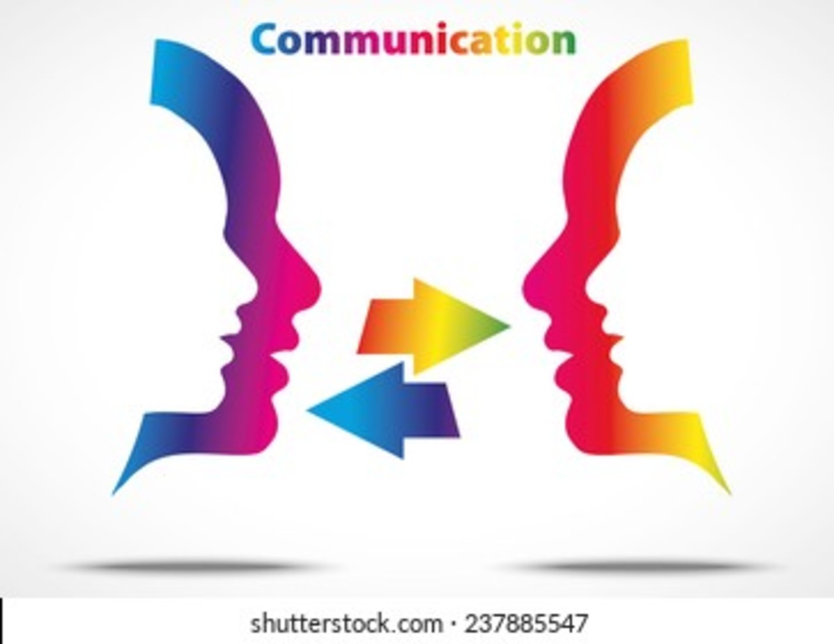 the-secret-way-to-the-growth-of-your-business-through-effective-communication-plus-the-7cs-of-communication