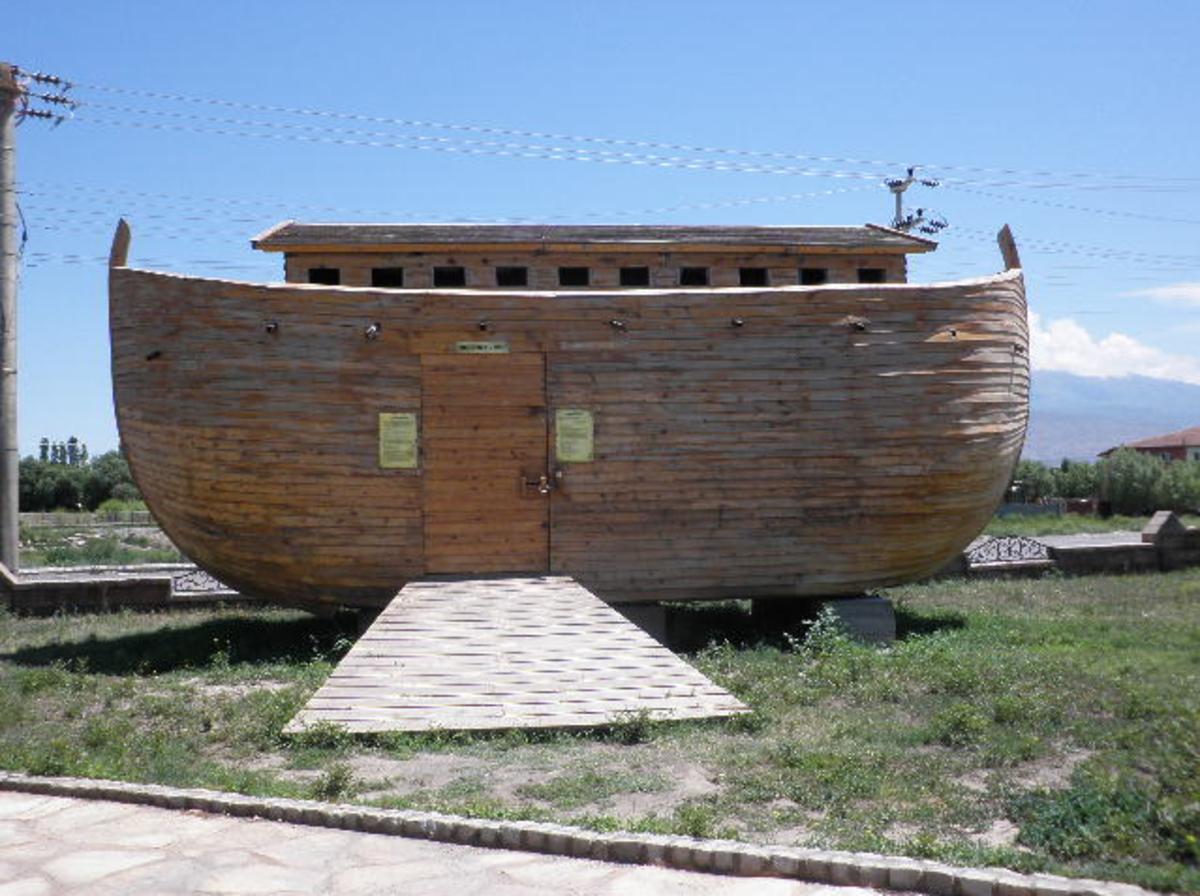noahs-horrific-ordeal-the-ark-is-not-a-feel-good-story
