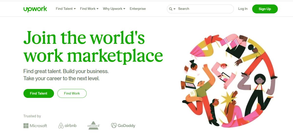 5-best-freelance-platforms-to-find-digital-marketing-jobs-in