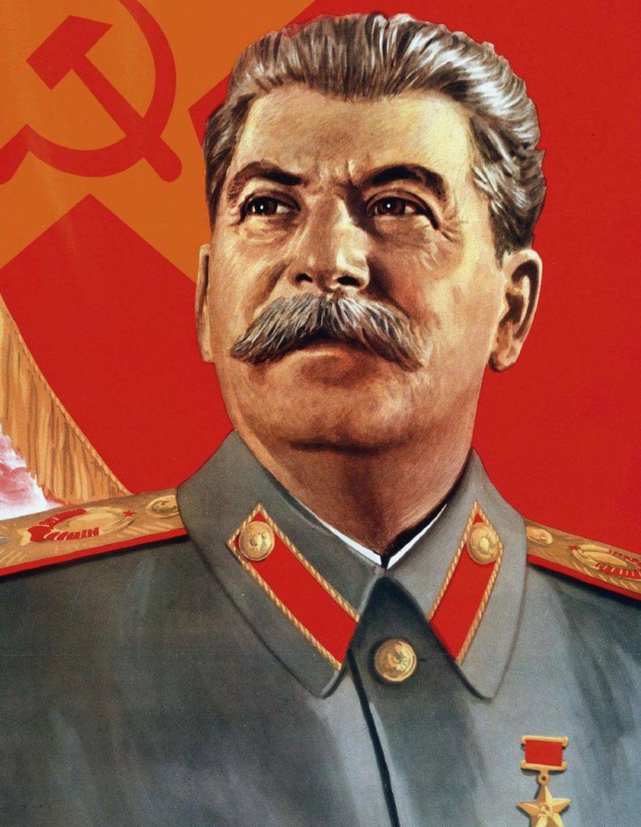 josef-stalin-what-is-his-place-in-world-history