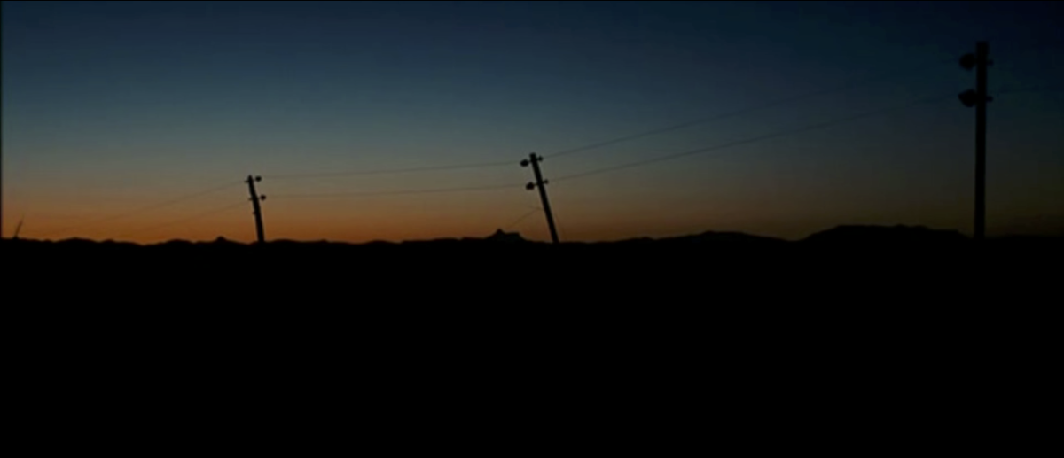 cinematography-breakdown-no-country-for-old-men-2007