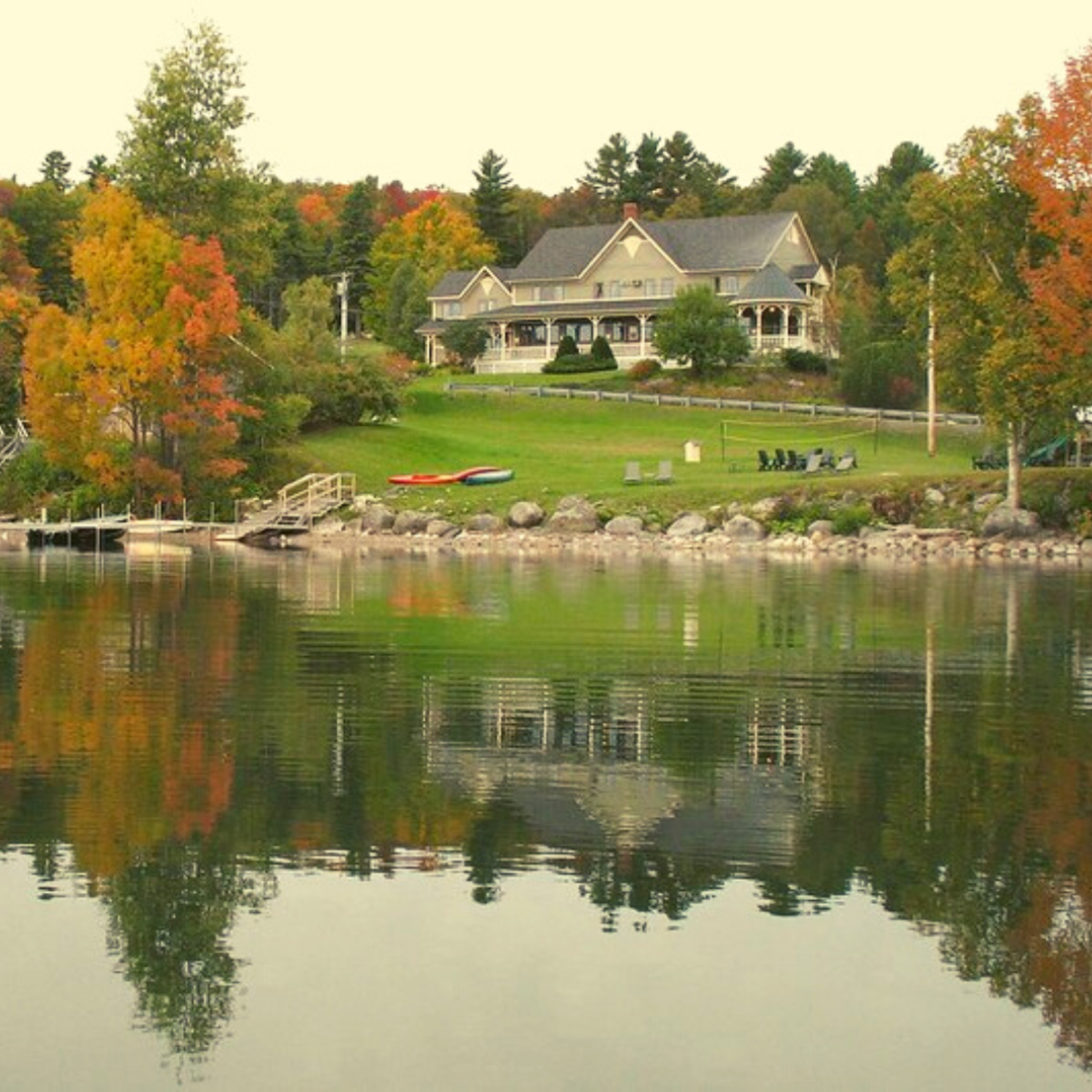 lake-willoughby-the-norwegian-fjord-in-northern-vermont