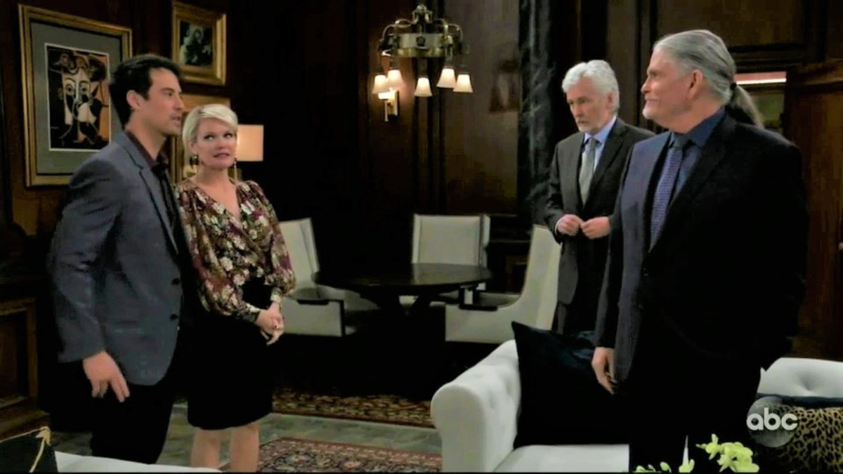 the-young-and-the-restless-spoilers-headed-towards-november-sweeps
