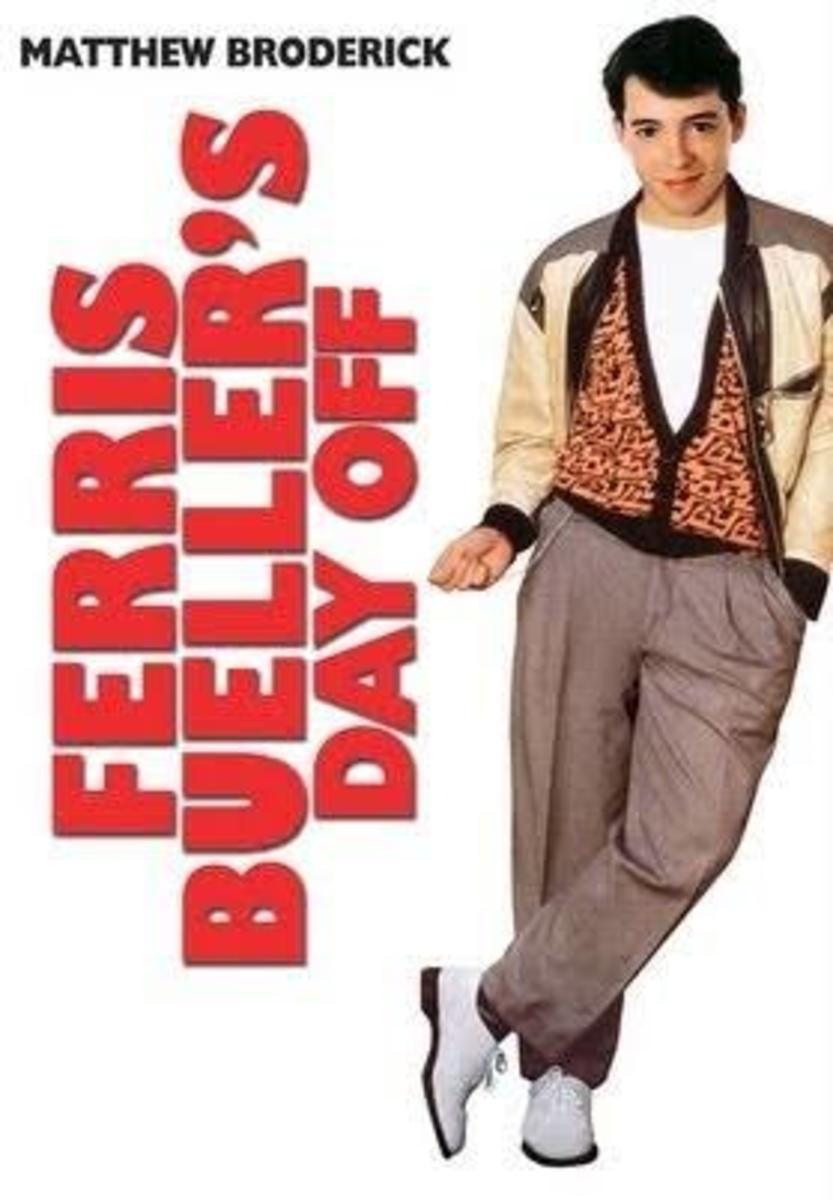 movie-review-ferris-buellers-day-off