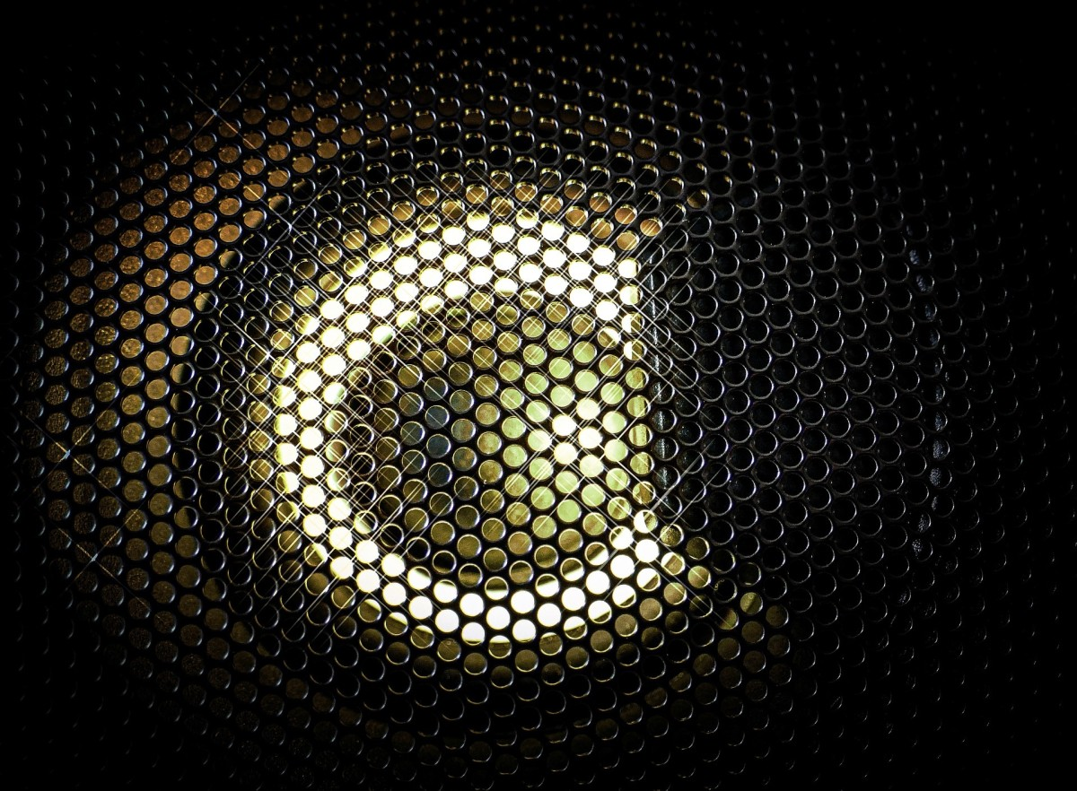 Playing your music too loud can certainly damage your ears, but can it damage your speakers?