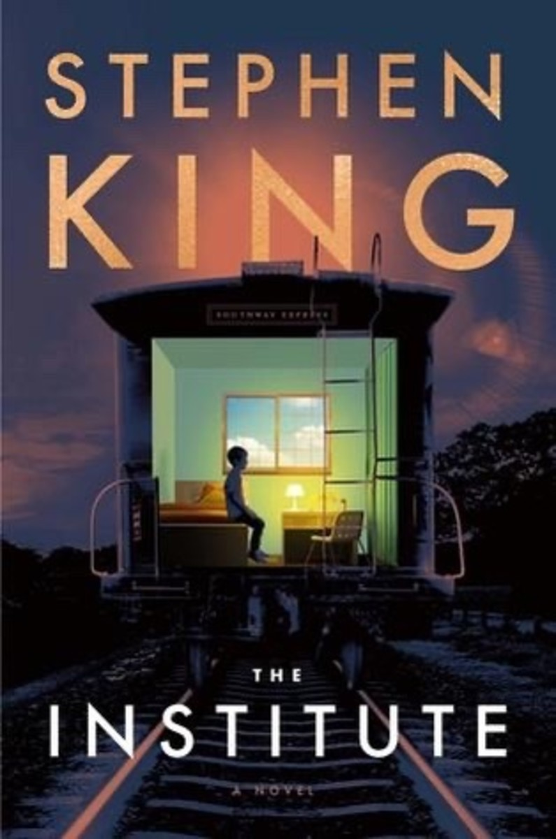8-best-thriller-books-you-need-to-read