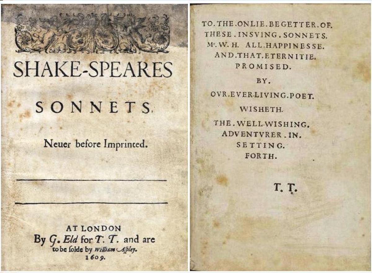 shakespeare-sonnet-7-lo-in-the-orient-when-the-gracious-light
