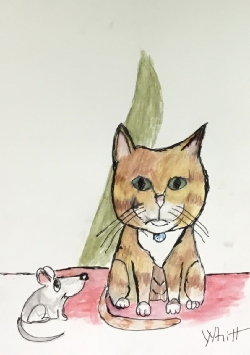 cat-and-mice-game-a-childrens-flash-fiction-story