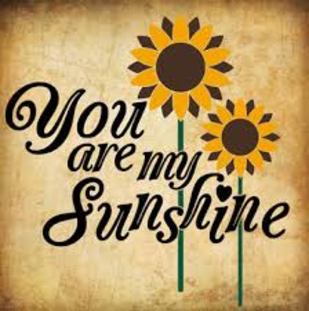 radiant-sunshine