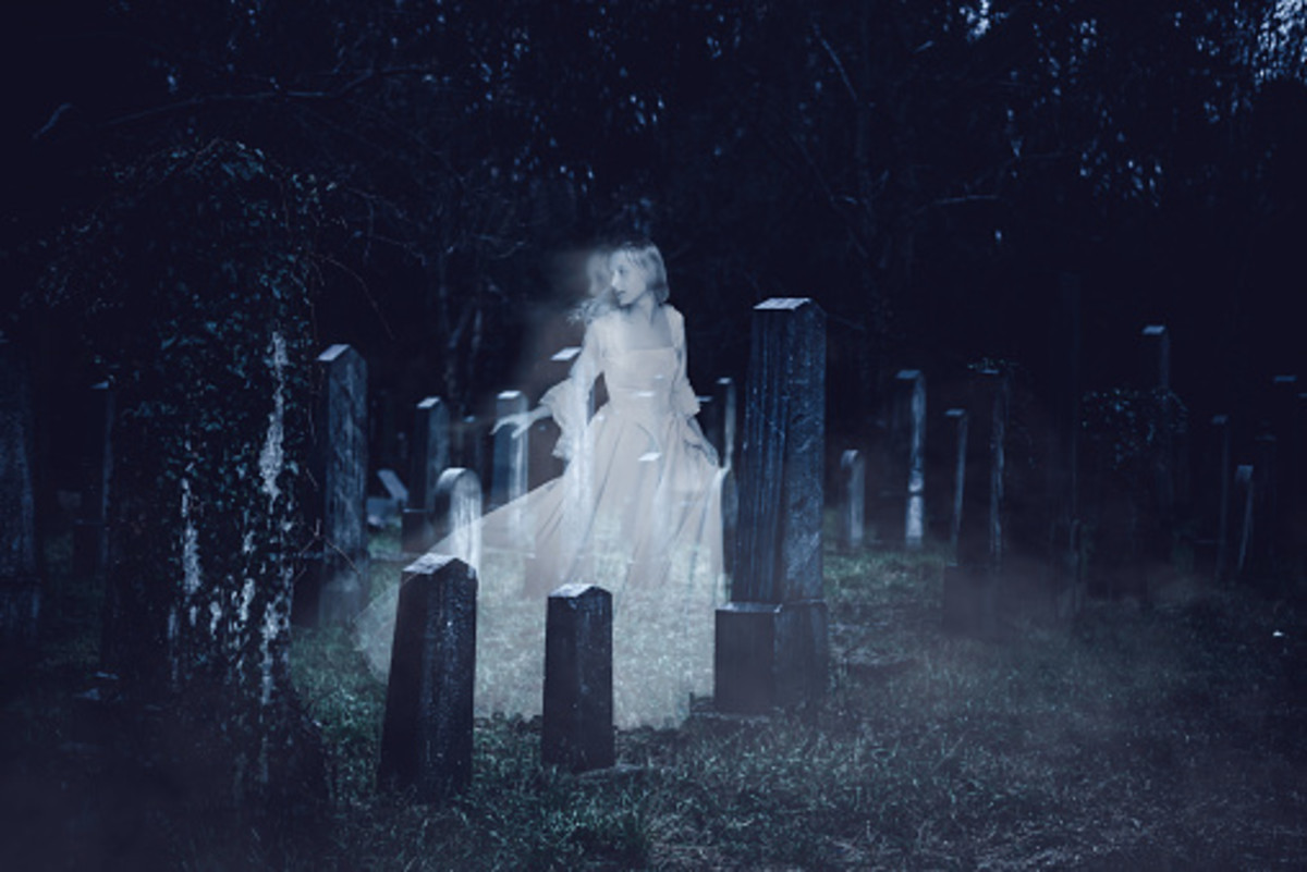 7-superstitions-about-funerals-and-cemeteries