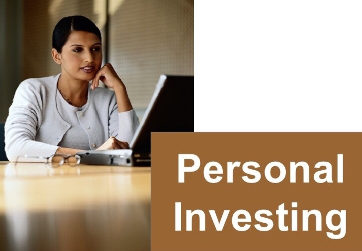 investing-strategies-in-the-era-of-biden