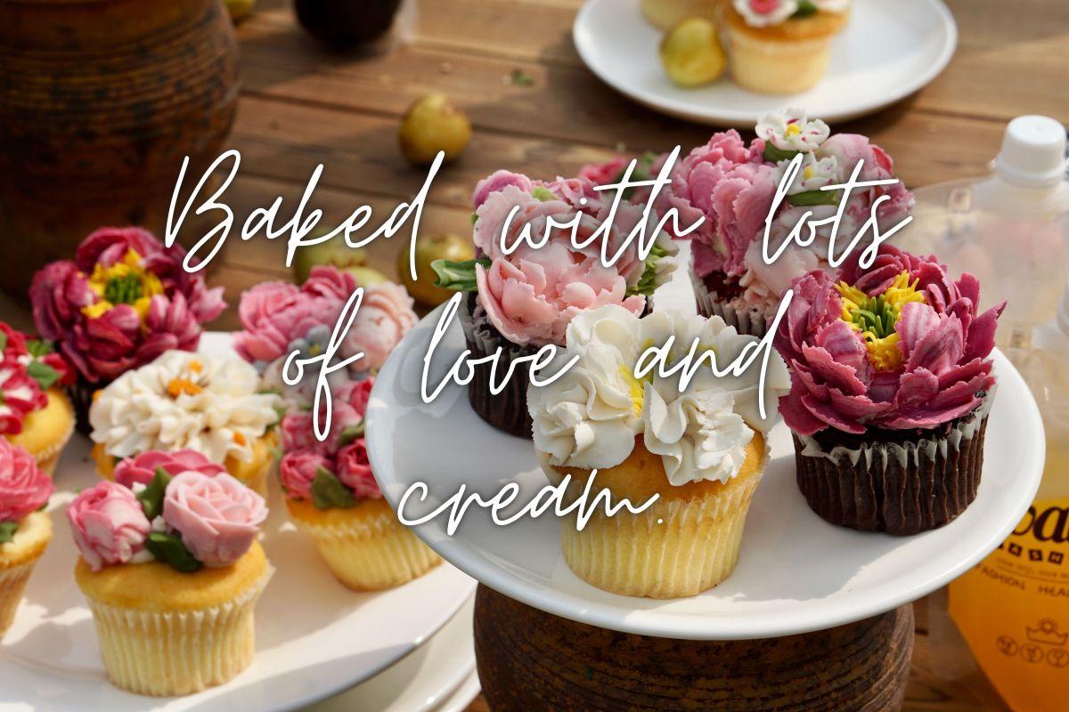 dessert-quotes-and-caption-ideas